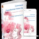 Comment Transformer Votre Vie